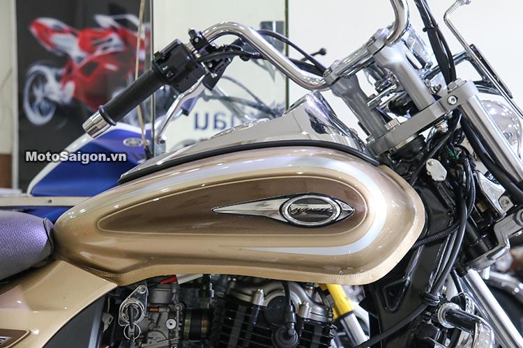 bajaj-avenger-cruise-220-motosaigon-11