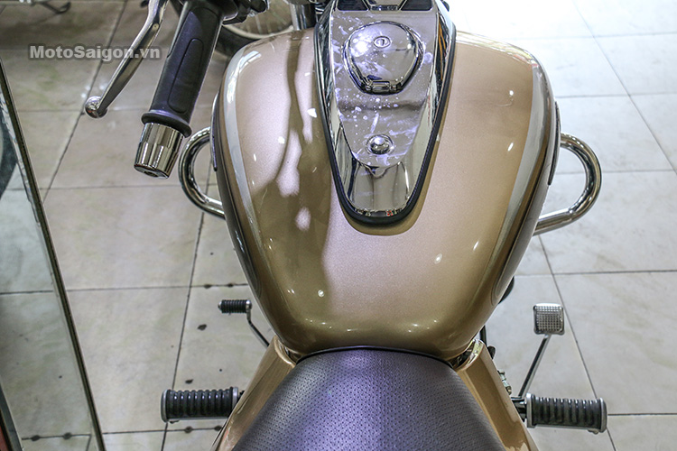 bajaj-avenger-cruise-220-motosaigon-5