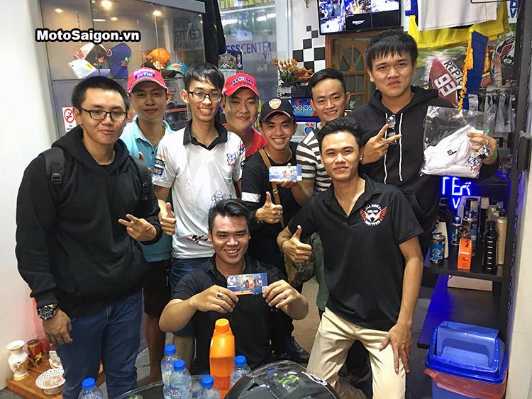 club-winner-150-mien-nam-motosaigon-1
