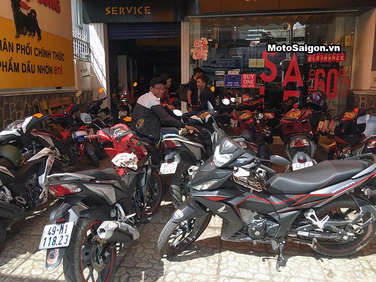 club-winner-150-mien-nam-motosaigon-10
