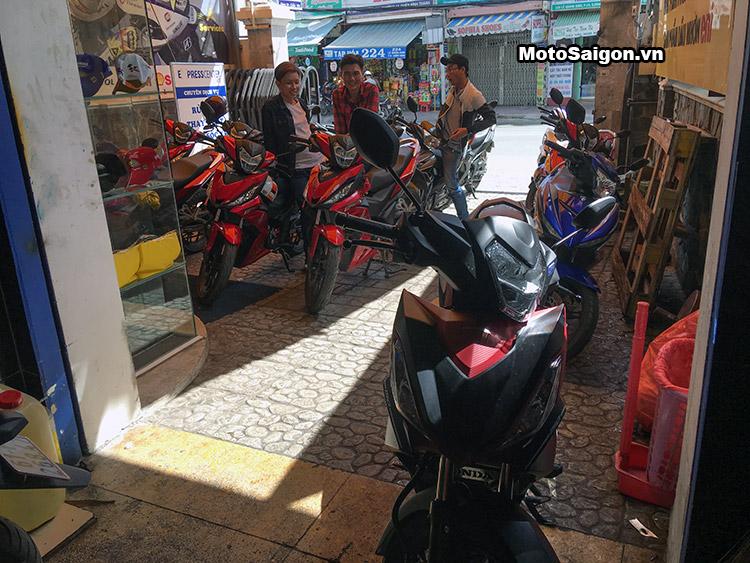 club-winner-150-mien-nam-motosaigon-11