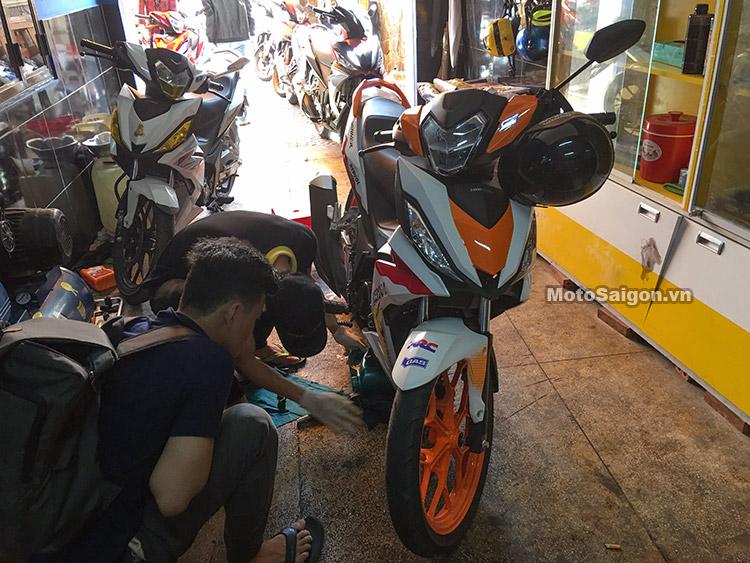 club-winner-150-mien-nam-motosaigon-12