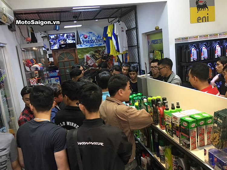 club-winner-150-mien-nam-motosaigon-16