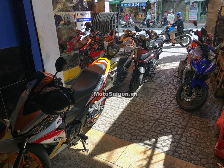 club-winner-150-mien-nam-motosaigon-17
