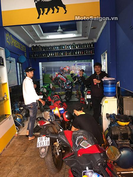 club-winner-150-mien-nam-motosaigon-6
