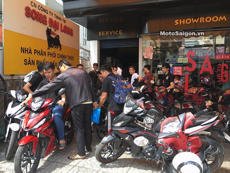 club-winner-150-mien-nam-motosaigon-7