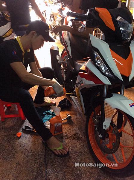 club-winner-150-mien-nam-motosaigon-9