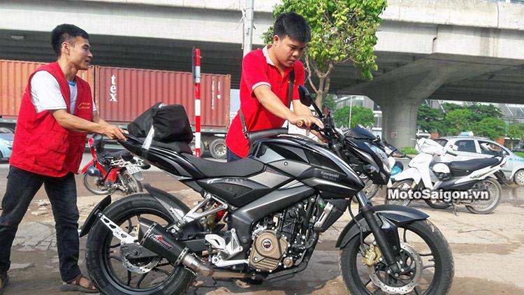 do-choi-pulsar-200ns-motosaigon-2