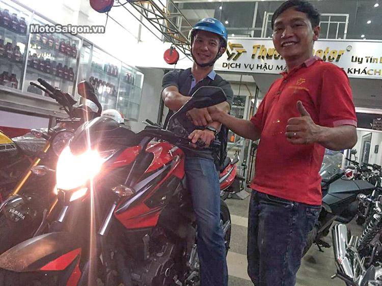 do-choi-pulsar-200ns-motosaigon-3