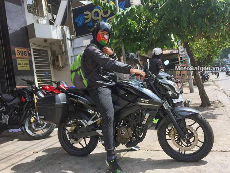do-choi-pulsar-200ns-motosaigon-6
