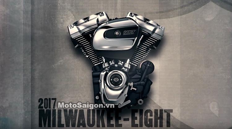 dong-co-milwaukee-eight-harley-2017-motosaigon