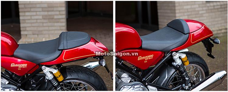 dual-sear-norton-cafe-racer-motosaigon