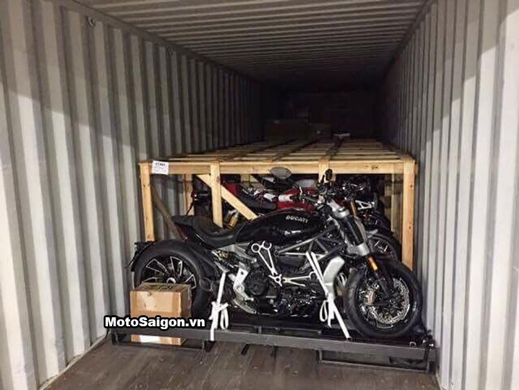 ducati-xdiavel-s-2016-gia-re-motosaigon-3