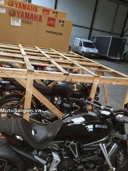 ducati-xdiavel-s-2016-gia-re-motosaigon-4