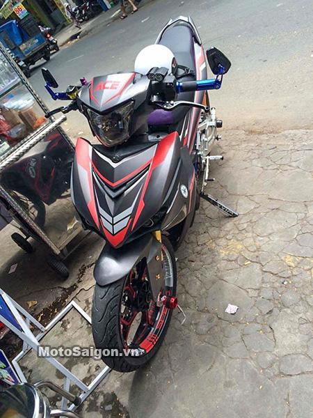 exciter-150-do-len-gap-cbr600-motosaigon-1