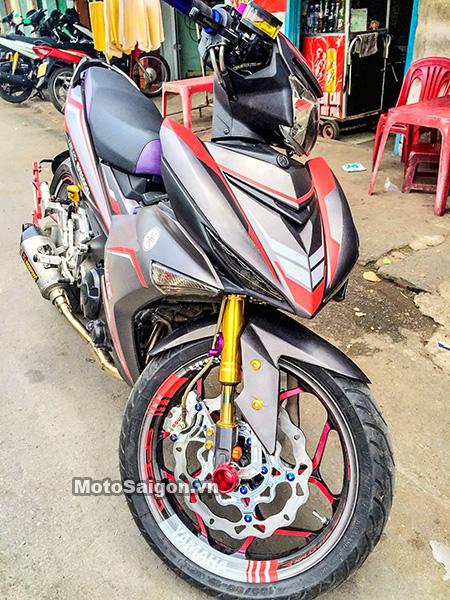 exciter-150-do-len-gap-cbr600-motosaigon-4