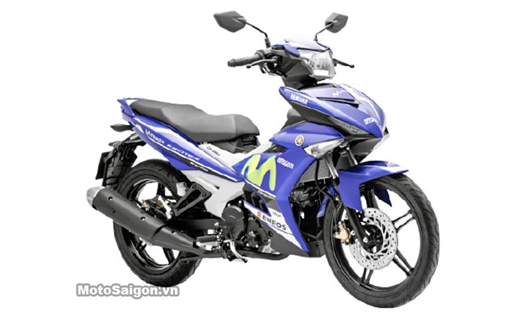 exciter-150-movistar-2017-motosaigon-10