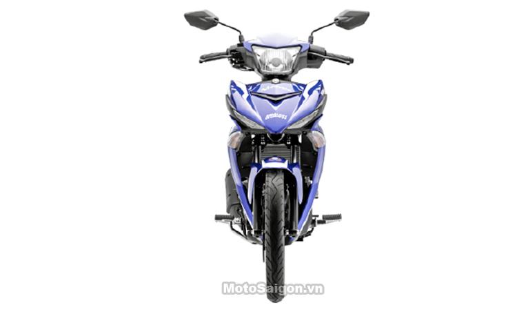 exciter-150-movistar-2017-motosaigon-11