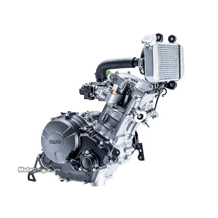 exciter-150-movistar-2017-motosaigon-3
