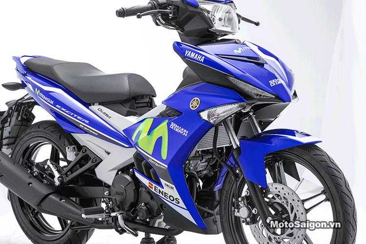exciter-150-movistar-2017-motosaigon-4