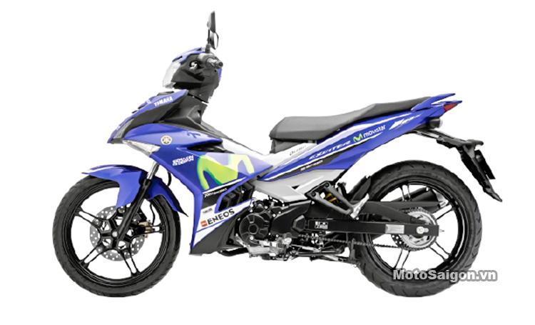 exciter-150-movistar-2017-motosaigon-5