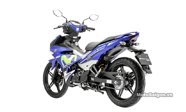 exciter-150-movistar-2017-motosaigon-6