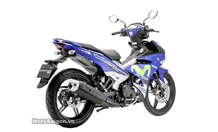 exciter-150-movistar-2017-motosaigon-8