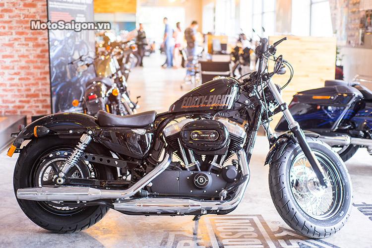 harley-48-gia-ban-uu-dai-motosaigon-11