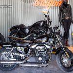 harley-48-gia-ban-uu-dai-motosaigon-20