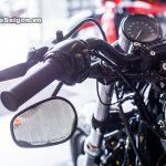 harley-48-gia-ban-uu-dai-motosaigon-4