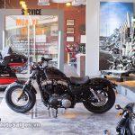 harley-48-gia-ban-uu-dai-motosaigon-7
