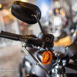 harley-iron-883-gia-ban-uu-dai-motosaigon-1
