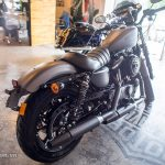 harley-iron-883-gia-ban-uu-dai-motosaigon-10