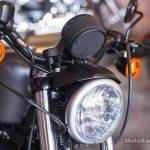 harley-iron-883-gia-ban-uu-dai-motosaigon-11