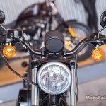 harley-iron-883-gia-ban-uu-dai-motosaigon-12