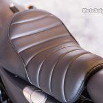 harley-iron-883-gia-ban-uu-dai-motosaigon-13