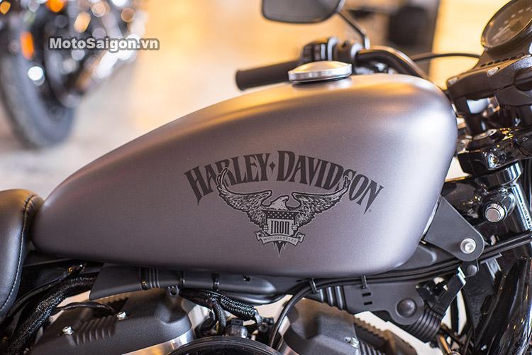 harley-iron-883-gia-ban-uu-dai-motosaigon-15
