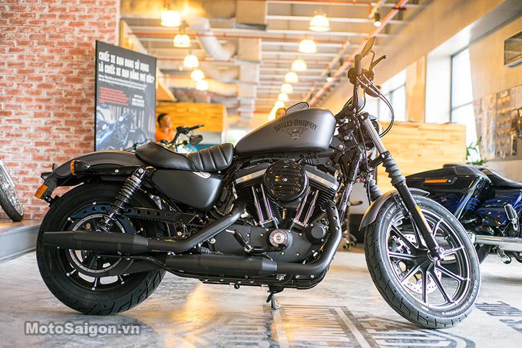 harley-iron-883-gia-ban-uu-dai-motosaigon-16