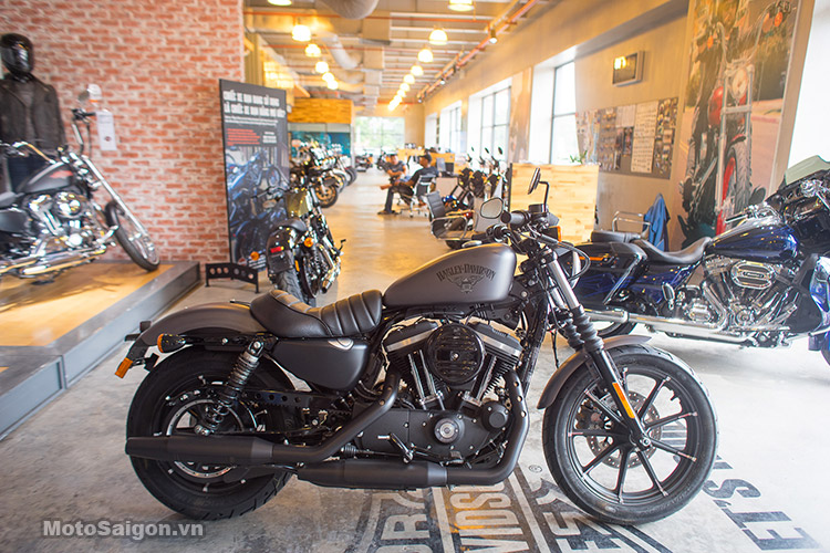 harley-iron-883-gia-ban-uu-dai-motosaigon-17
