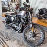 harley-iron-883-gia-ban-uu-dai-motosaigon-4