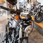 harley-iron-883-gia-ban-uu-dai-motosaigon-5