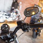 harley-iron-883-gia-ban-uu-dai-motosaigon-6