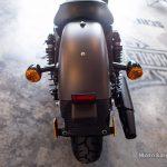 harley-iron-883-gia-ban-uu-dai-motosaigon-9