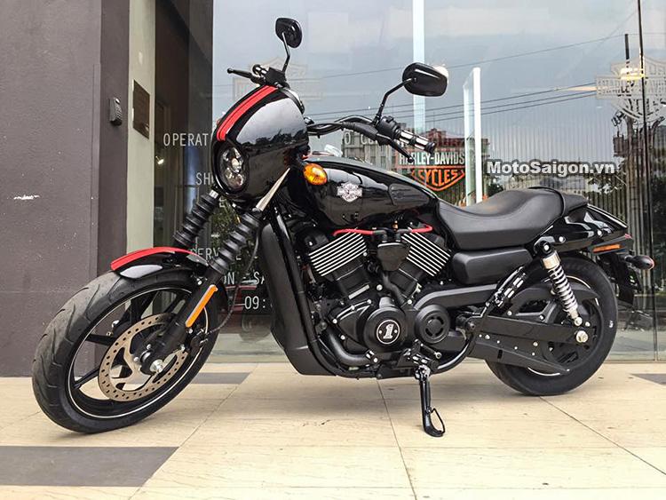 harley-street-750-len-do-choi-motosaigon-1