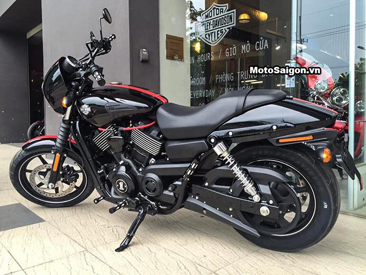 harley-street-750-len-do-choi-motosaigon-3