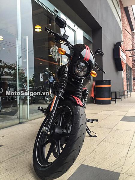 harley-street-750-len-do-choi-motosaigon-8