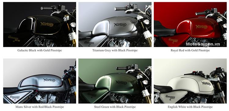 hinh-anh-norton-commando-cafe-racer-motosaigon