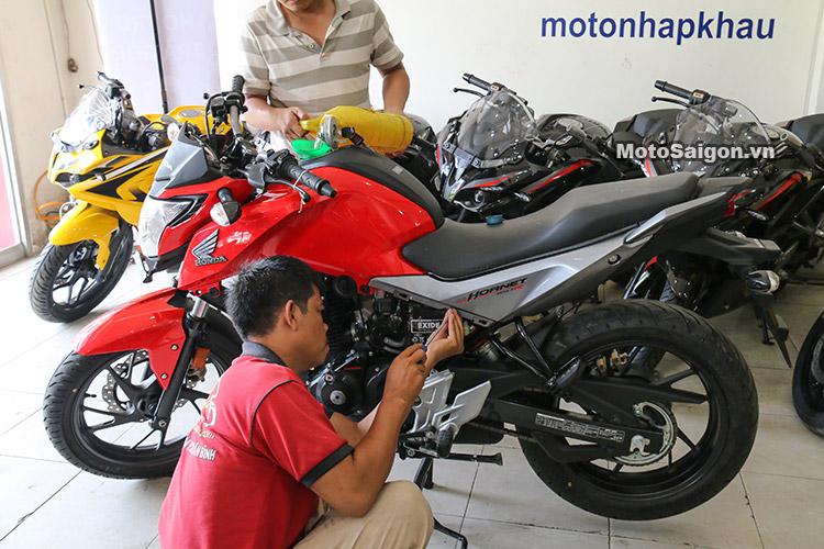 honda-hornet-cb160r-thang-dia-motosaigon-1