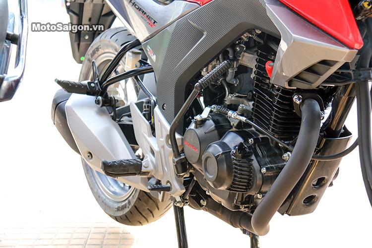 honda-hornet-cb160r-thang-dia-motosaigon-16