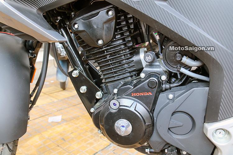 honda-hornet-cb160r-thang-dia-motosaigon-18